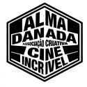 ALMA DANADA